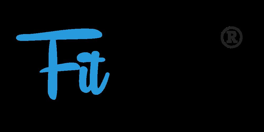 fitliner logo