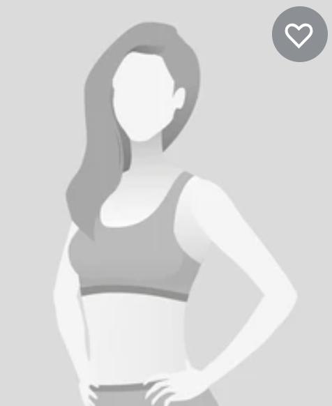 fit woman avatar