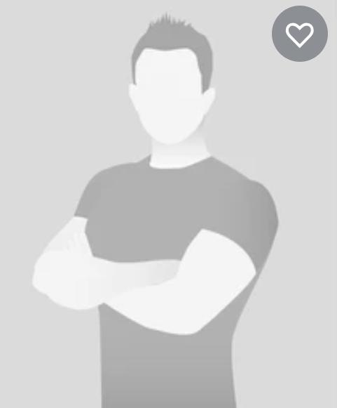fit man avatar